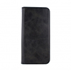 iPhone 12 pro max Wallet