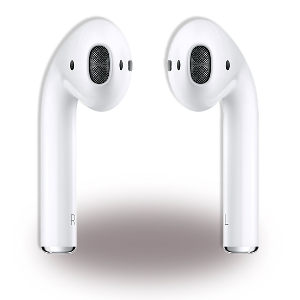 Bluetooth headphones zolo - bluetooth headphones apple airpods