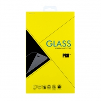 Pro+ - Blackberry Leap - Tempered Glass Screen Protector 0,33mm