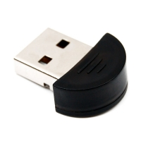 Bluetooth Handy Dongle / USB Bluetooth Adapter