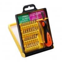 Phone Tools - Universal Screw Driver Tool Kit