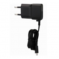 Nokia - AC-20E - Travel Charger - Micro USB