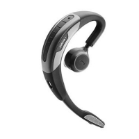 Jabra - Motion - Bluetooth Headset