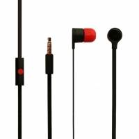HTC - RC-E295 - Stereo Headset - 3,5mm Anschluss