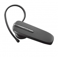 Jabra - Mono Bluetooth Headset