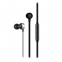LG - HSS-F530 QuadBeat 2 - Stereo Headset - 3,5mm Anschluss