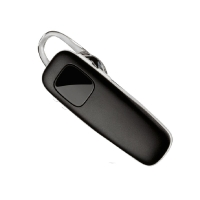 Plantronics - M70 - Bluetooth Headset
