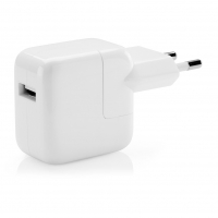 Apple - MD836ZM/A - Netzteil Adapter - iPhone 6, 6s, 6 Plus, 6s Plus