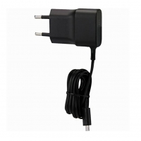 Nokia - AC-18E - Mains Charger/ Travel Charger - Micro USB