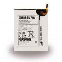 Samsung - EB-BT561ABE - Li-ion Battery - T560, T561 Galaxy Tab E 9.6