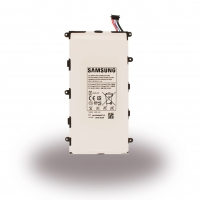 Samsung - T4000E - Li-Ion Battery - T210, T211, P3200 Galaxy Tab 3 7.0