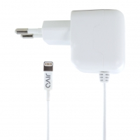 Jivo - JI-1523 - Charger with Lightning cable