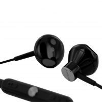 Sony - STH30 -  Stereo Headset - 3,5mm jack