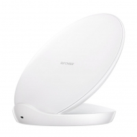 Samsung - EP-N5100 - Wireless Charging Pad