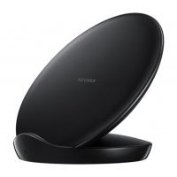 Samsung - EP-N5100 - Wireless Lade Pad