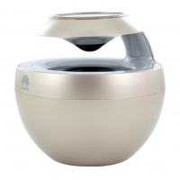 Huawei - AM08 - Swan Wireless Speaker