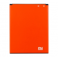 Xiaomi - Lithium Ionen Battery - BM42 - Xiaomi Redmi Note - 3100mAh