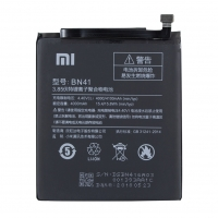 Xiaomi - Lithium Ionen Battery - BN41 - Xiaomi Redmi Note - 4000mAh