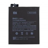 Xiaomi - Lithium Ionen Battery - BM21 - Xiaomi Mi Note - 2900mAh
