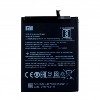 Xiaomi - Lithium Ionen Battery - BN44 - Xiaomi Redmi 5 Plus - 3900mAh