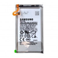 Samsung - EB-BG965ABA - Lithium Ion Battery - G965F Galaxy S9 Plus - 3500mAh