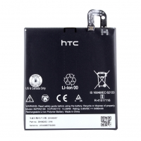 HTC - Lithium Ionen Battery -B2PW2100 - Google Pixel XL - 3450mAh