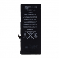 Cyoo - Premium - Lithium Ion Battery - Apple iPhone 7 - 1960mAh