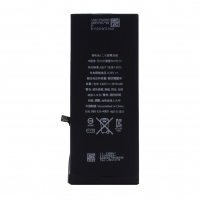 Cyoo - Premium - Lithium Ion Battery - Apple iPhone 6 Plus - 2915mAh