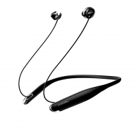 Philips - SHB4205BK - Flite Hyprlite Headphone with microphones - Bluetooth