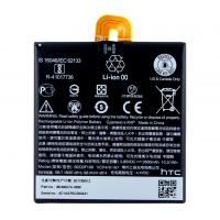 HTC - Lithium Ionen Battery - B2Q3F100 - HTC U11 - 2600mAh