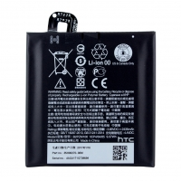 HTC - Lithium Ionen Battery - B2PZM100 - HTC U Play - 2435mAh