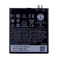 HTC - Lithium Ionen Battery - B2PST100 - HTC Desire 530, A16, 630, A17- 2200mAh