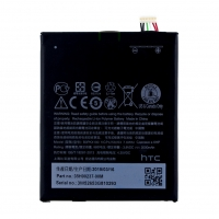 HTC - Lithium Ionen Battery - B0PKX100 - HTC Desire 626 - 2000mAh