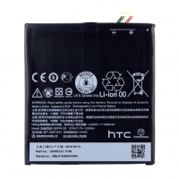 HTC - Lithium Ionen Battery - B0PFH100 - HTC Desire 820 - 2600mAh