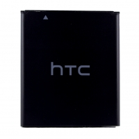 HTC - Lithium Ionen Battery - B0PBM100 - HTC Desire 616 Dual Sim - 1800mAh