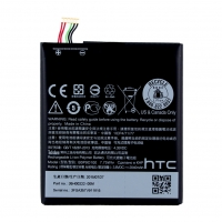 HTC - Lithium Ionen Battery - B0P9O100- HTC Desire 610 - 2040mAh