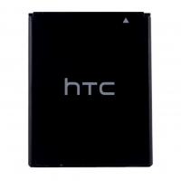 HTC - Lithium Ionen Battery - B0PB5200 - HTC Desire 516 - 1950mAh