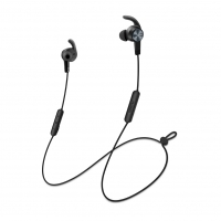 Huawei - AM61 - In-Ear Sport Bluetooth Headset Lite with Microphone