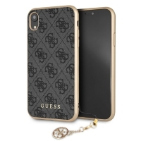 Guess - Charms - Hardcover 4G - Apple iPhone 6.5 XS Max