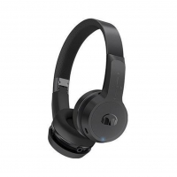 Monster - Clarity HD - Designer Series - Bluetooth