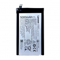 Lenovo - Li-Ion-Poly Battery - BL-244 - Vibe P1 - 5000mAh