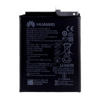 Huawei - HB436486ECW - Lithium-Ion Battery  - Mate 10 Pro, P20 Pro - 4000mAh
