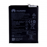 Huawei - HB386280ECW - Lithium-Ion Battery - Honor 9, P10 - 3200mAh