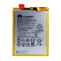Huawei - HB396693ECW - Lithium-Ion Battery - Mate 8 - 4000mAh