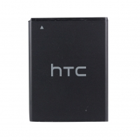 HTC - BOPA2100, HTC Desire 310  Li-Ion Battery