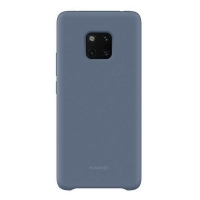 Huawei - Mate 20 Pro - silicon Case