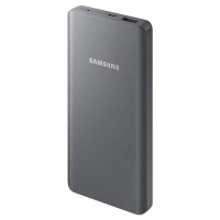 Samsung - EB-P3000 - Tragbare Power Bank Akku - Micro-USB