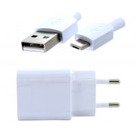 Huawei - HW-050200E01 - charger + Data cable  Micro-USB