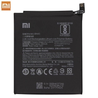 Xiaomi - BN43 - Xiaomi Redmi Note 4X, 4 - 4100mAh -  Lithium Ionen Battery
