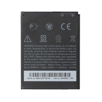 HTC - BA-S890 / BM60100- Li-ion Battery - Desire 500, One SV